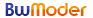 Каран Сингх Гровер / Karan Singh Grover - Торрент трекер ...